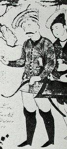 Fig 3c Shah Safi